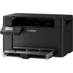 Impresora canon lbp113w...