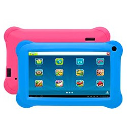 Tablet denver 7pulgadas...