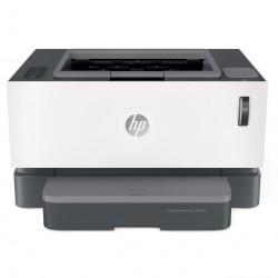 Impresora hp laser...