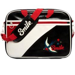 Maletin smile portatil...