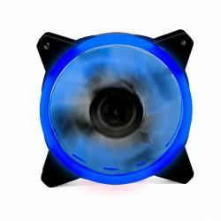 Ventilador phoenix led azul...